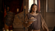 French Noble 1x04 (2)