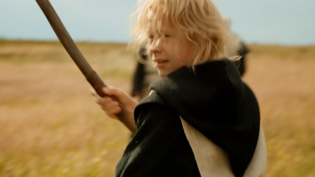 File:Young Wilkin 1x03.png