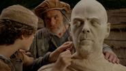 Sculptor 1x03 (2)