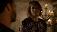 Lord Pembroke 1x09