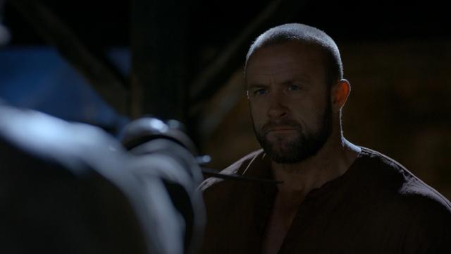 File:Locke 1x10.png