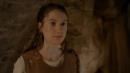 Isabel 1x10