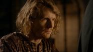Lord Pembroke 1x09 (2)