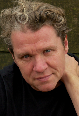 File:Shane Attwooll.png