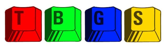 File:TBGs Logo.png