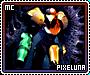 Pixeluna-powerup