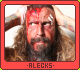 Alecks-lamusica2