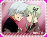 Michi-chemistry