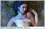 Mary-mysticfalls b