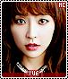 Yue-femme