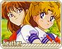 Heather4-moonlightlegend