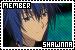Shawnna-5x751