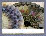 Lexxi-dashes