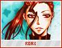 Roax-drawings