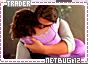 Netbug-somagical12