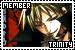 Trinity-5x75