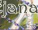 Nejana-destinyawaits10
