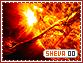 Sheva-elements0