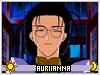 Auriianna-fruitscandy