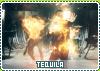 Tequila-lamusica