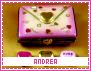 Andrea2-dashes