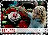Sealand-wonderland
