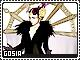Gosia-1up