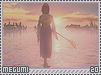 Megumi-1up20