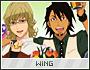 Wing-drawings