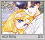 Hotaru-destinedstars3