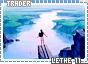 Lethe-somagical11