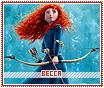Becca1-movinglines