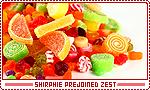 Shirphie-zest b