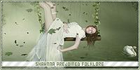 Shawnna-folklore b