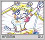Nammy-destinedstars4