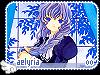 Aelyria-shoutitoutloud0