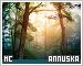 Annuska-etc