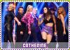 Catherine-lamusica2