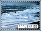 Annuska-elements0