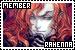 Rahenna-5x75