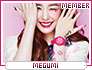Megumi-sme