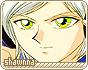 Shawnna-moonlightlegend