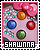 Shawnna-1up s
