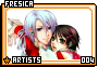 Fresica-801-4