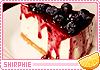 Shirphie-zest
