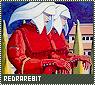 Redrarebit-novella