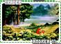 Andrea1-somagical11
