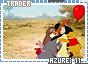 Azurei-somagical11