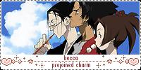 Becca1-charm b