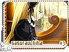 Sasurauchiha-shoutitoutloud3